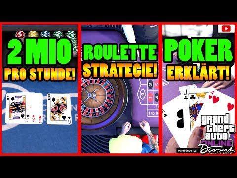 stargames bonusgeld srip poker