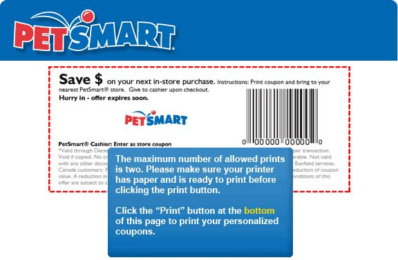 5 Off Petsmart Grooming Services Petsmart Grooming Coupons Print Coupons Coupons