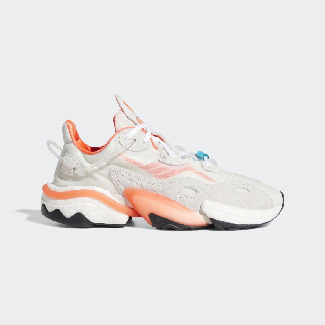 Torsion X Shoes in 2020   Adidas originals mens, Shoes, Sneakers