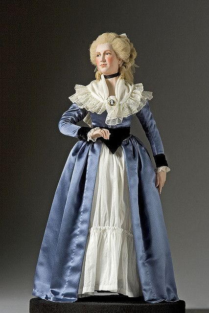 Mme Jeanne De La Motte 1756 1793 Fashion History Historical Fashion Period Costumes