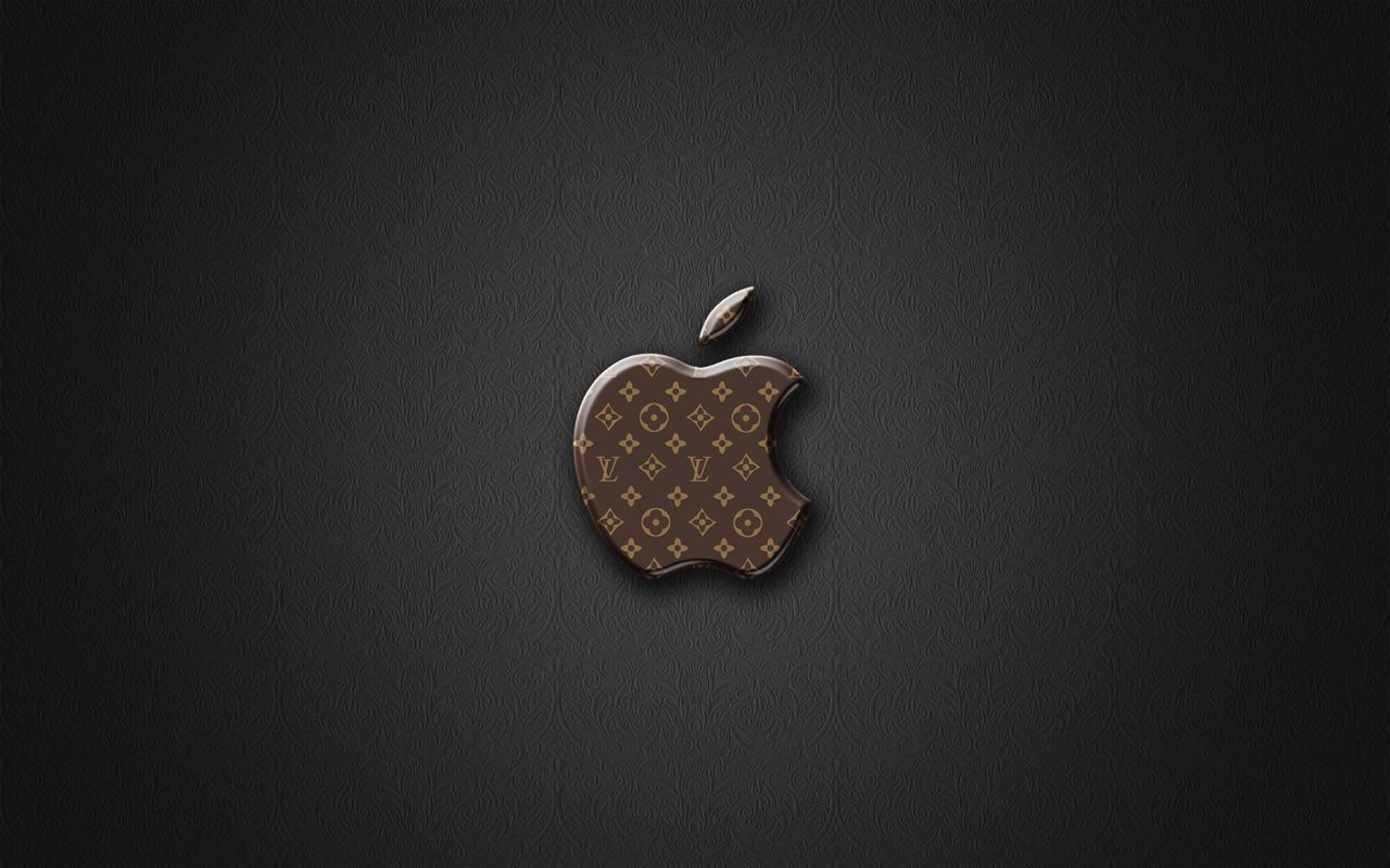 louis vuitton iPhone users Apple wallpaper, Iphone art