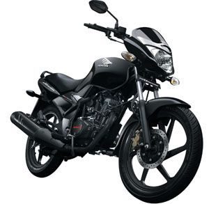 Honda Cb Unicorn 150cc Price Specifications In India Honda Cb