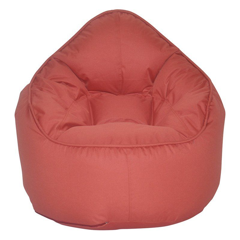 Modern Bean Bag The Pod Bean Bag Chair Products Pinterest