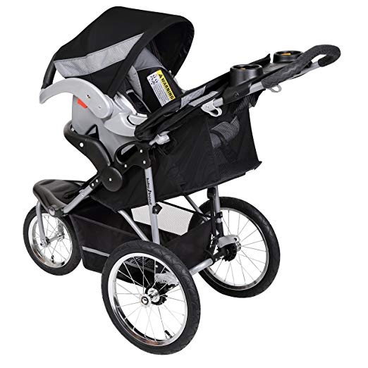 and Stroller Car seat, stroller, Baby car seats, Travel