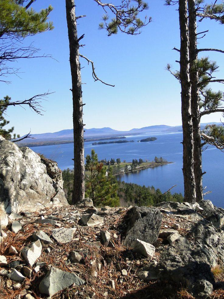 moosehead lake rentals rockwood
