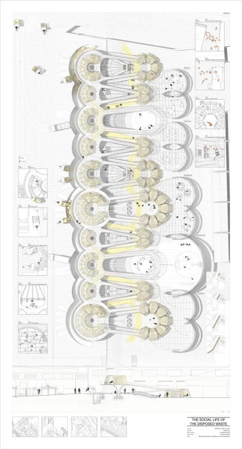 pin by show it better on architecture plans pinterest
