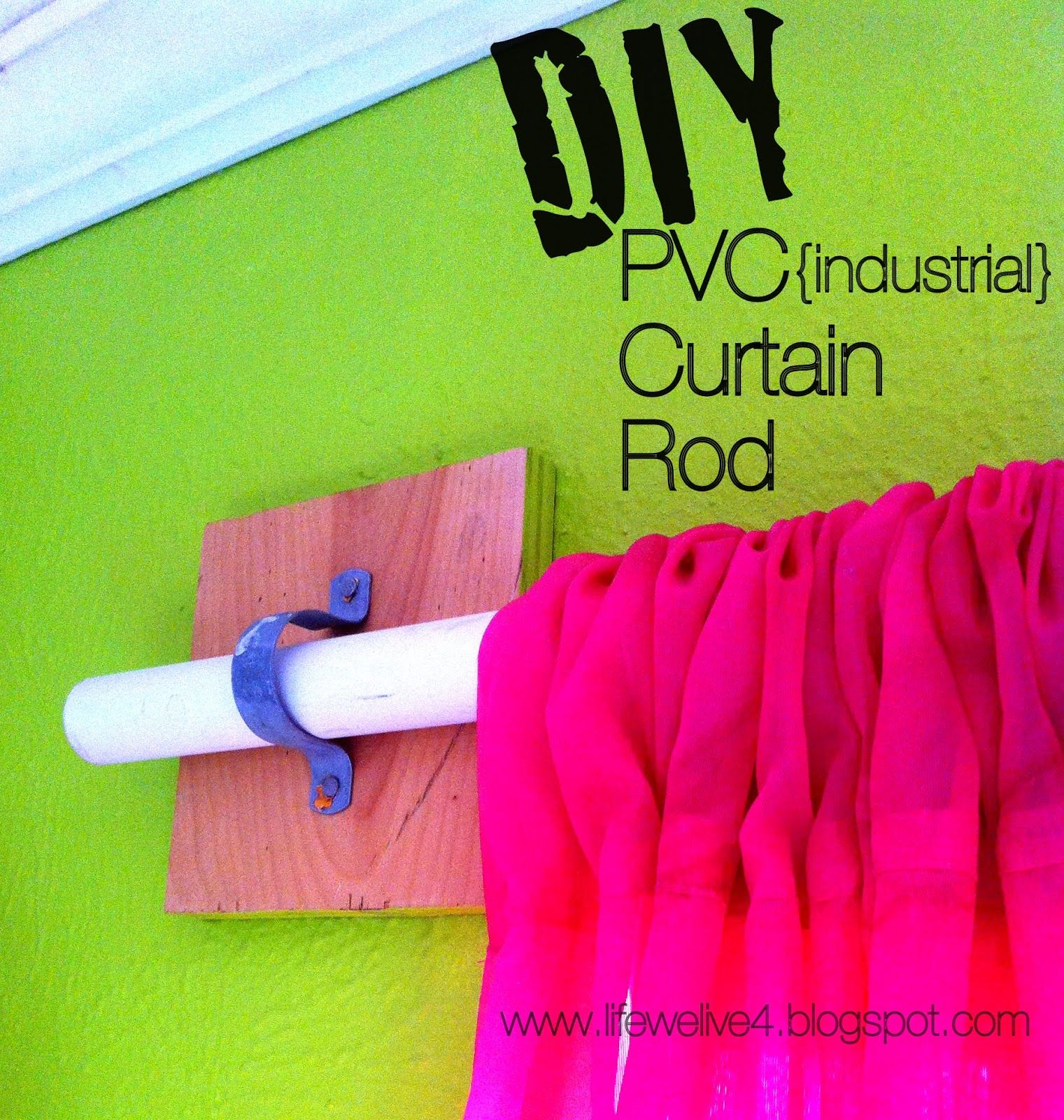 wedding from and using a set drape kits pvc pipe drapes diy rent backdrop how to pin my up