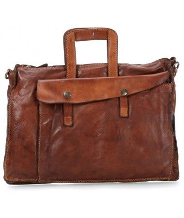 Campomaggi Briefcase C3360VL-1702