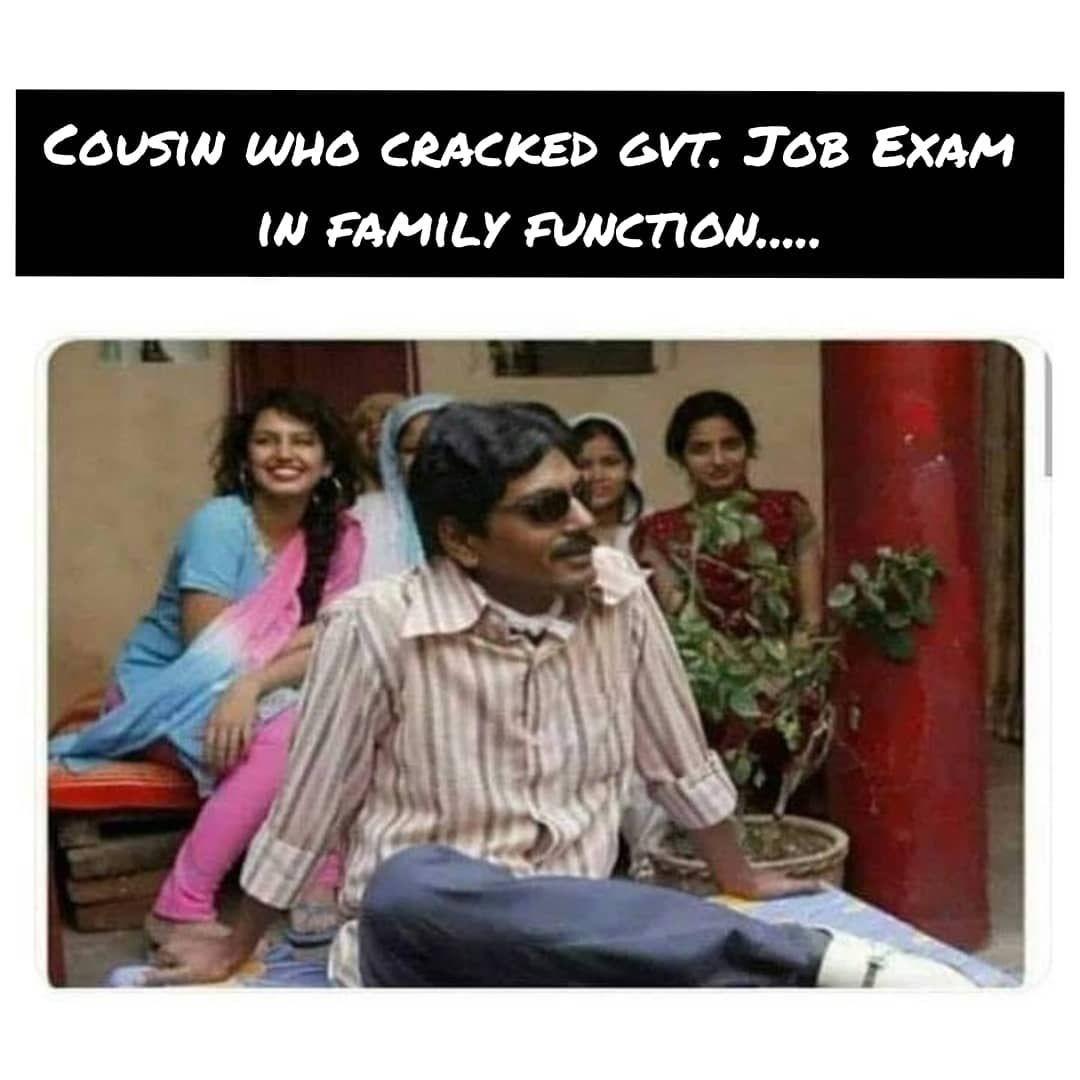 Q Hila Dala Na Dankymemes Lolz Gangsofwasseypur Faizalkhan Humaqureshi Memesoftheday Mondaymotivatio Funny Pictures Funny Memes Twitter Funny