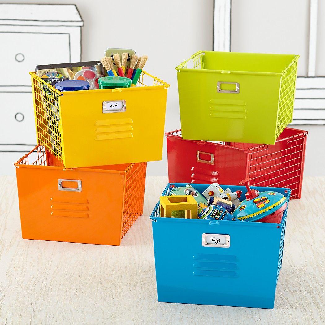 die besten 25 aufbewahrungsboxen f r spielzeug ideen auf pinterest spielzeug aufbewahren. Black Bedroom Furniture Sets. Home Design Ideas