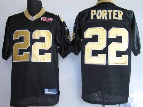 Tracy Porter Jersey Jersey Porter Tracy Porter Jersey Tracy
