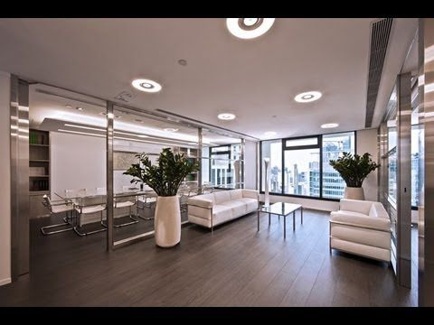 law office designs. Chiomenti Studio Legal Office By Stefano Tordiglione Design, Hong Kong - YouTube Law Designs