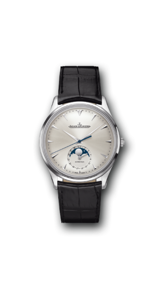 Master Ultra Thin Moon 39 - Jaeger-LeCoultre