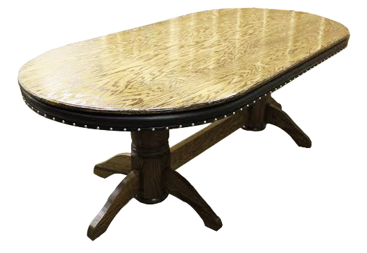 These Are Top Quality Furniture Grade Custom Poker Tables W/ Dining Table  Tops