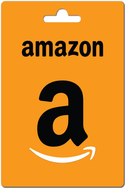 Get New Unused Amazon Gift Card Codes With Gift Card Prizes Pro Generator You Can Get Amazon Vou Amazon Gift Card Free Paypal Gift Card Free Gift Cards Online