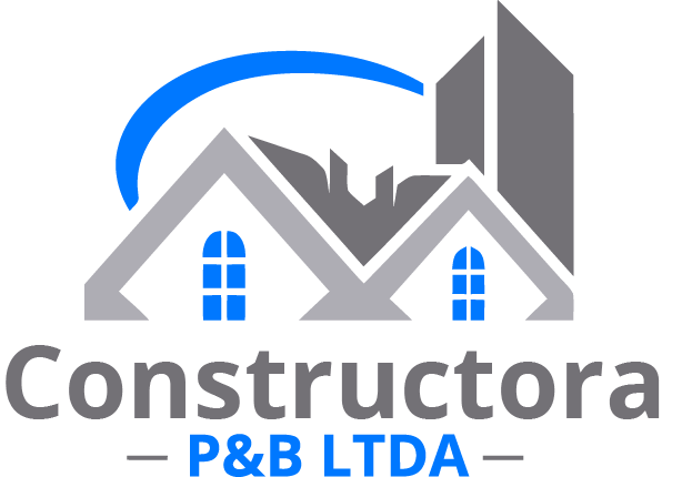 Resultado de imagen para empresa constructora png for Empresas construccion