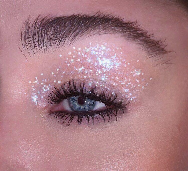 PHANTOM Spacepaste® Glitter — LEMONHEAD.LA