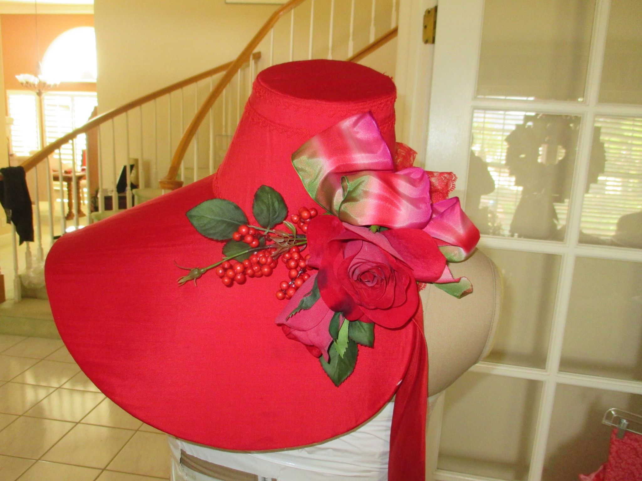 Romantic Era Bonnet Online Class | Romantic, The o\'jays and Products