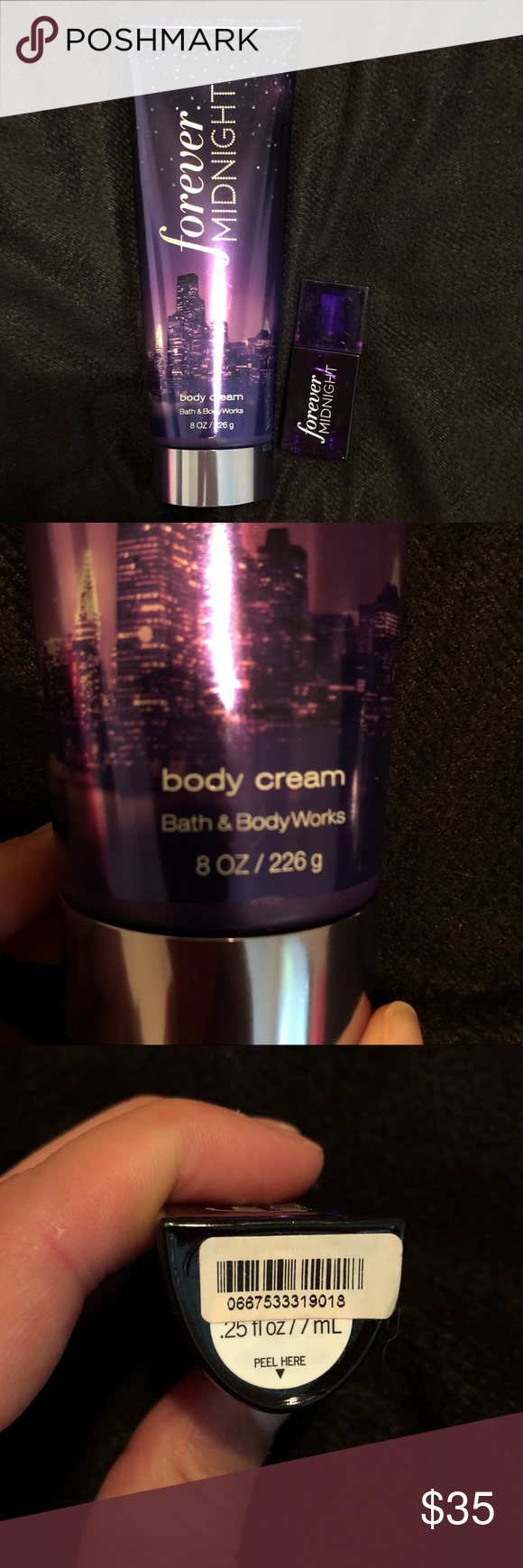 Cream my bbw