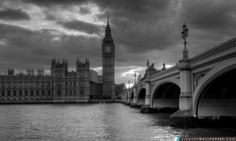 Londres En Noir Et Blanc Fond D Ecran Hd A Telecharger Noir Et Blanc Fond D Ecran Noir Et Blanc Fond Ecran