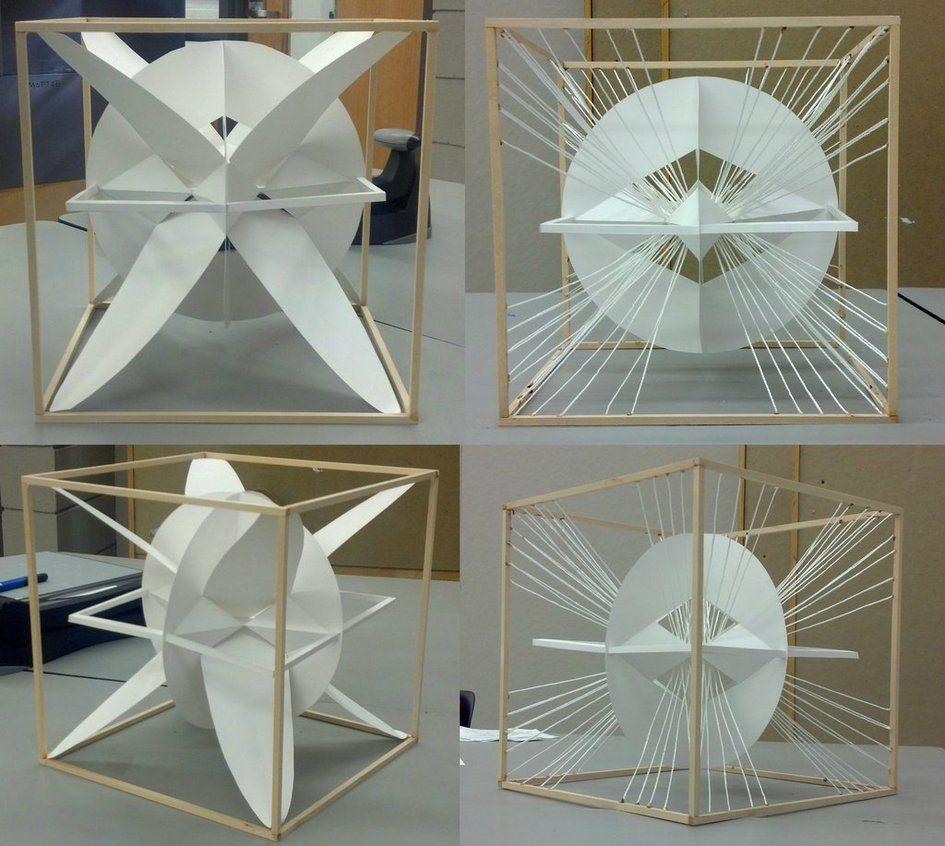 Cpm homework help geometry unitnet
