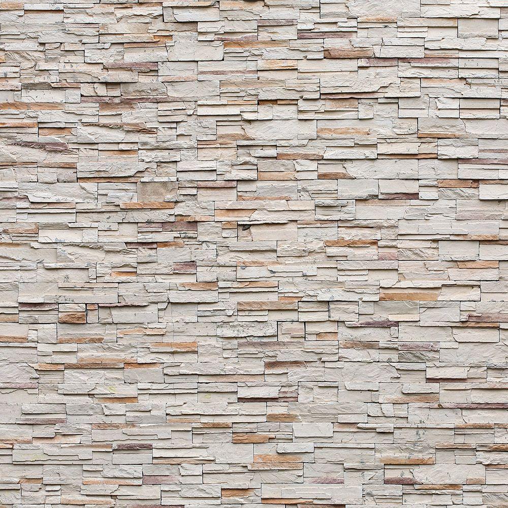 Papel De Parede Pedra 1876 Tex Pinterest Decking And Walls -> Papel De Parede De Pedra