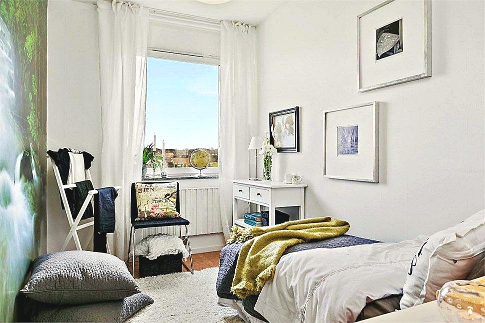Master bedroom design hacks Check Out These Easy Home ...