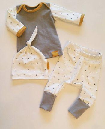 Babyausstattung 9 #babykidclothesandideas