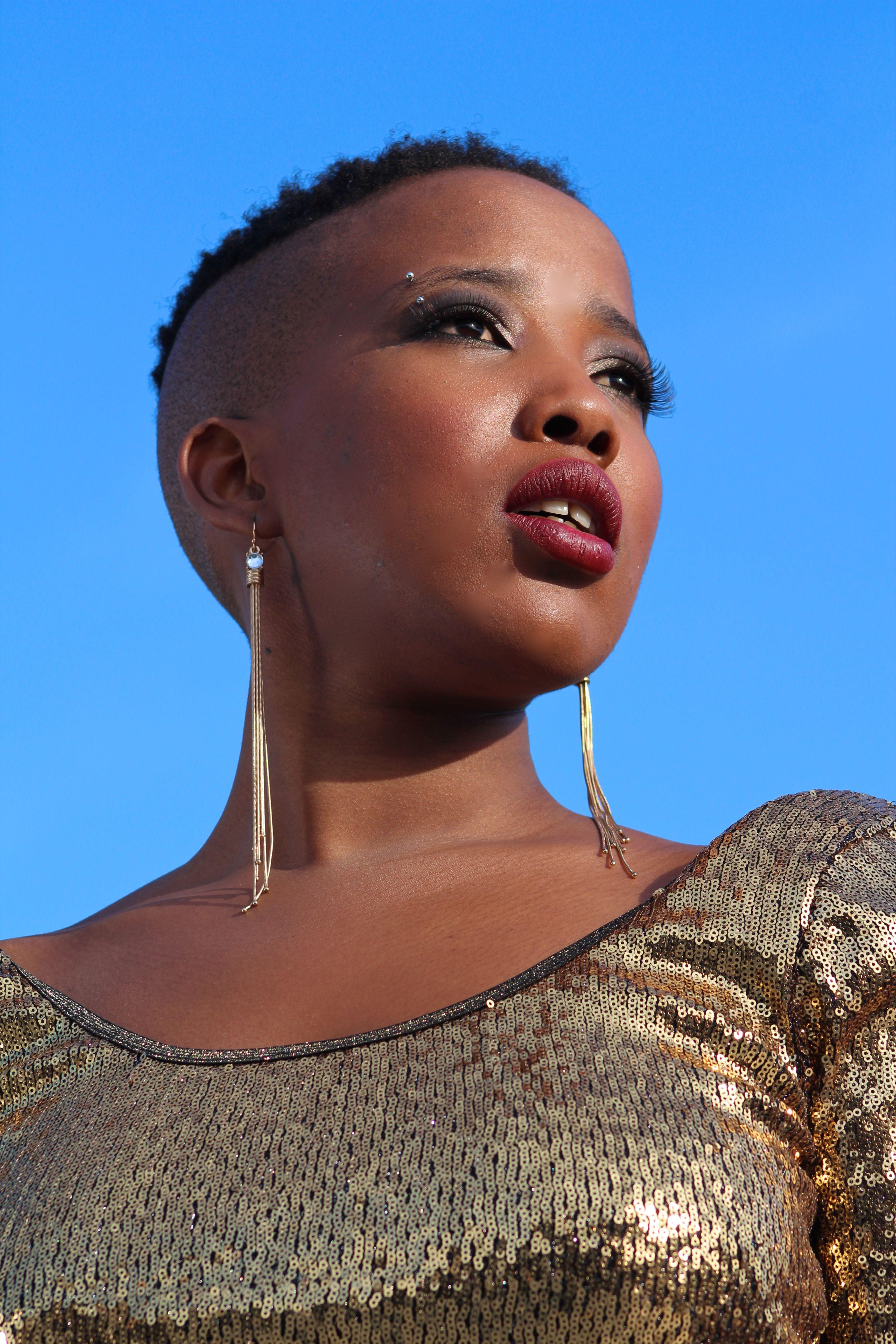 artagence coiffure africaine moderne south africa xhosa. Black Bedroom Furniture Sets. Home Design Ideas