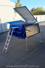 slide on canopy - Google Search