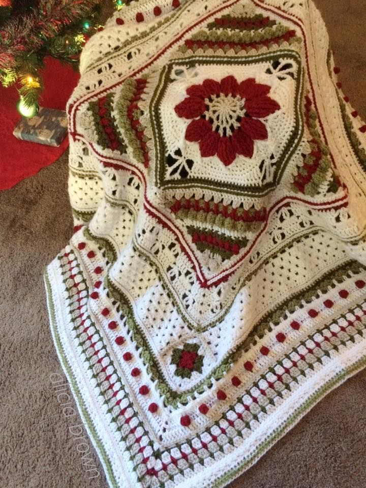Pin By Amy Ratay On Crochet Blankets Crochet Blanket