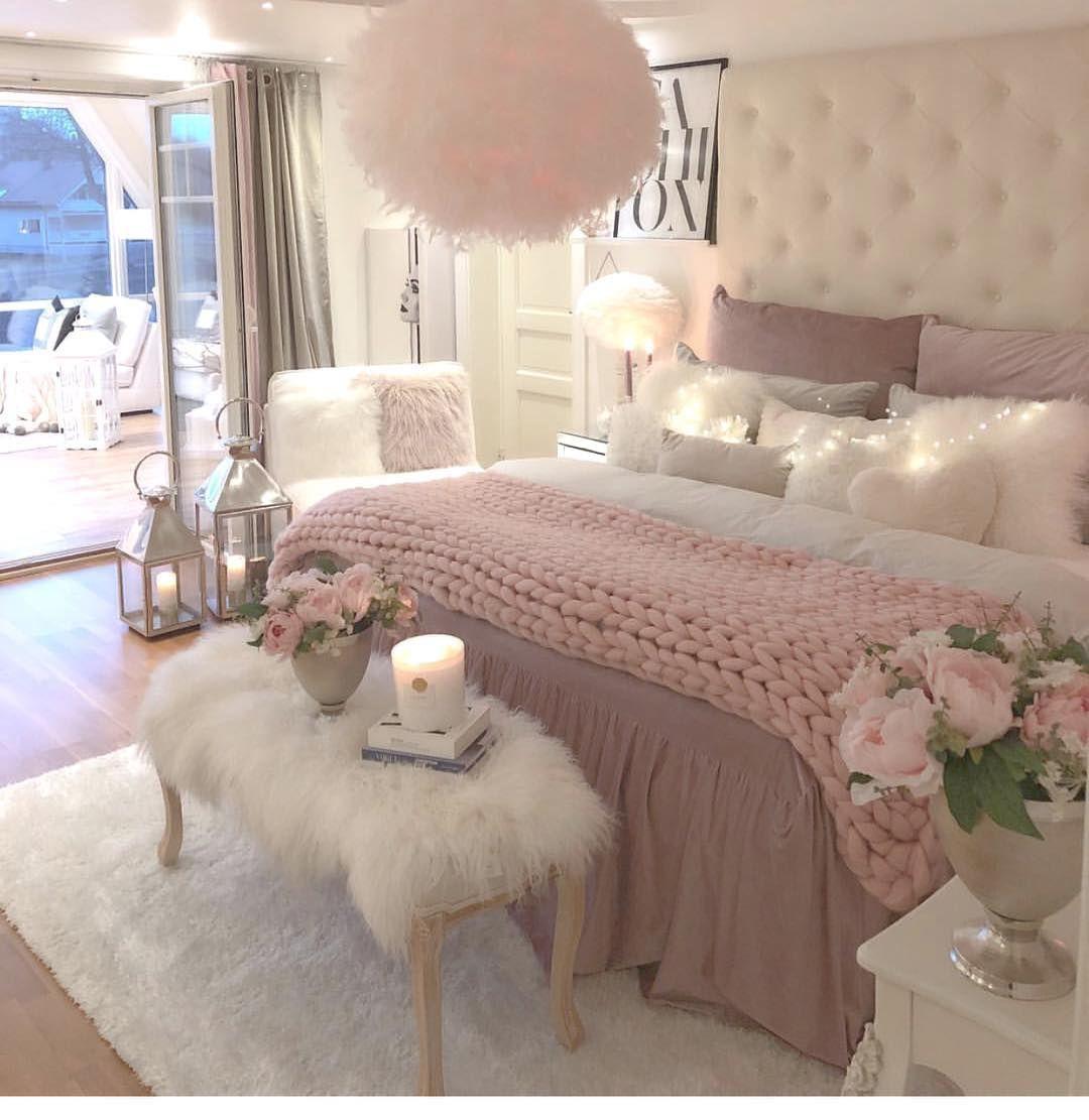 Pin on Cozy Interiors & Inspiring Decorations