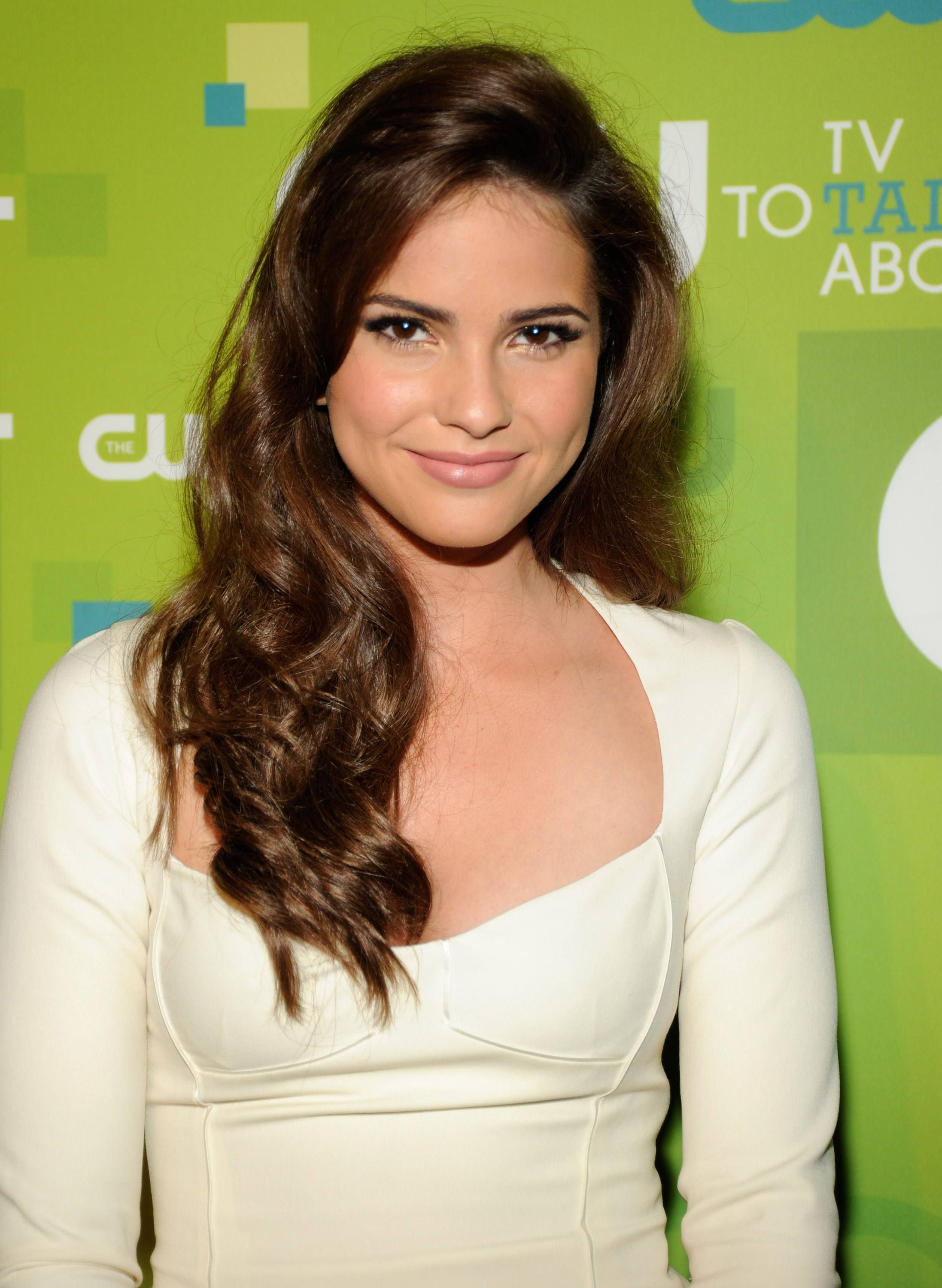 picture Shelley Hennig born January 2, 1987 (age 31)