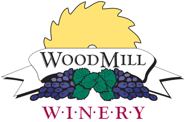 WoodMill Winery Healthy wine, Muscadine wine, Fruity red