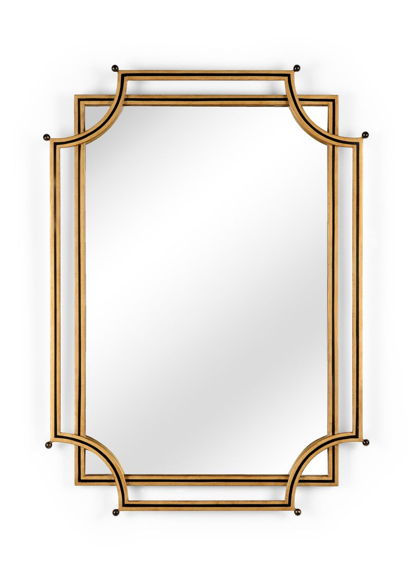 Decorative mirrors for dining room pin by jill shevlin design on mirrors in   pinterest  dining