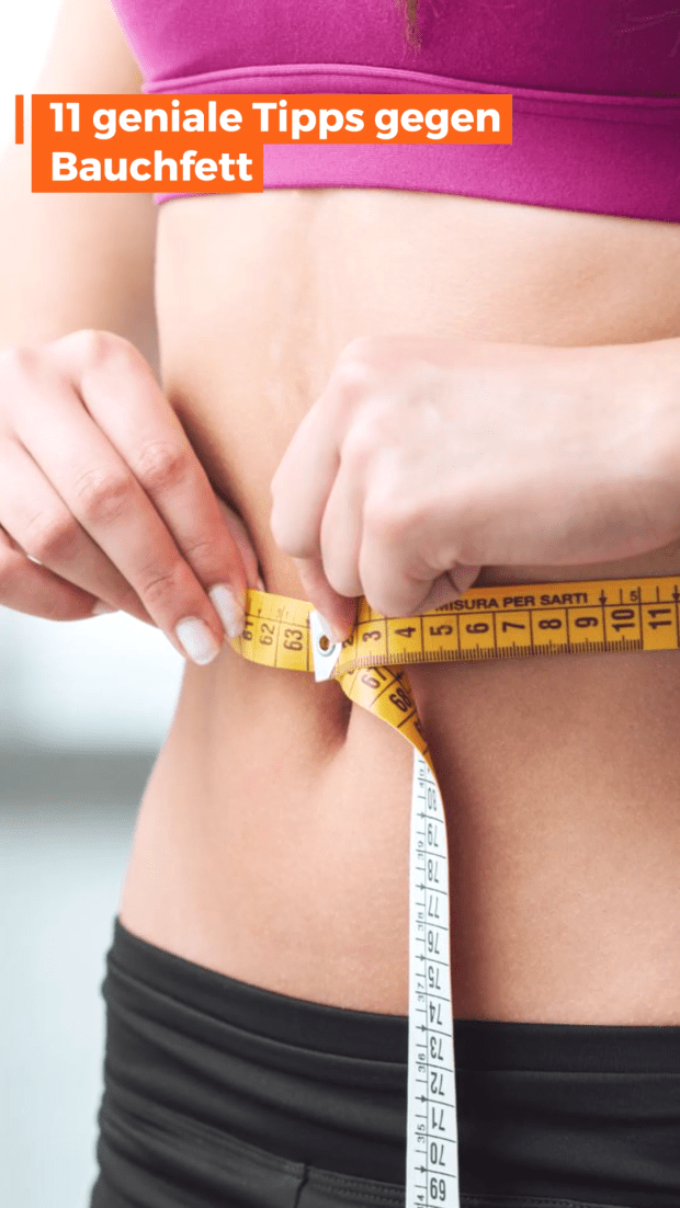 Wie man Cascara Sagrada verwendet, um Gewicht zu verlieren