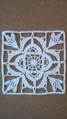 Felissimo Turkish Tile nº 10 DCIM1212.jpg
