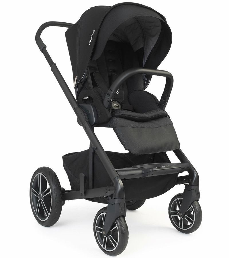 Nuna MIXX2 Stroller Car seats, Baby strollers, Baby car