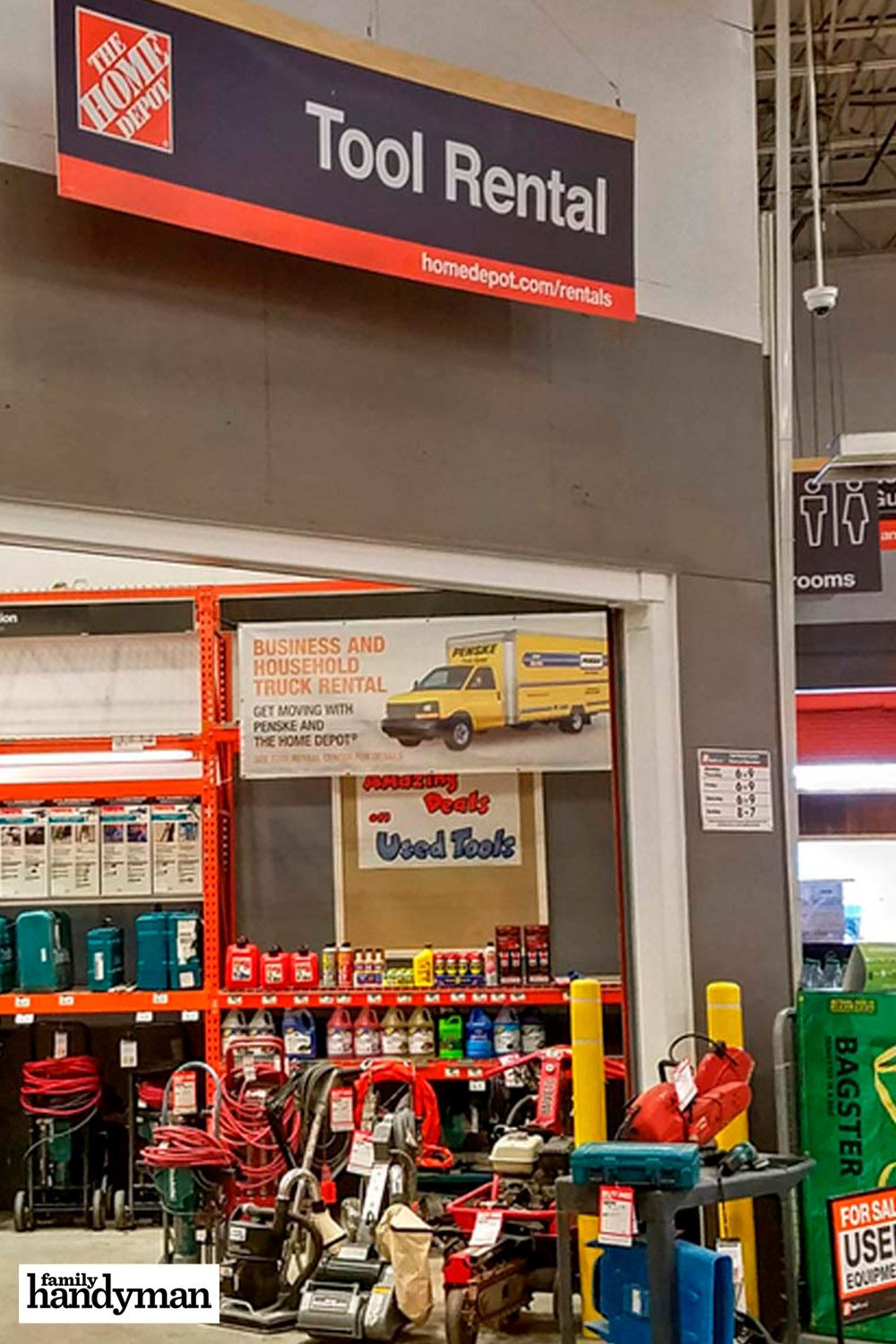 14 things home depot employees won t tell you home depot on home depot paint sale id=45269