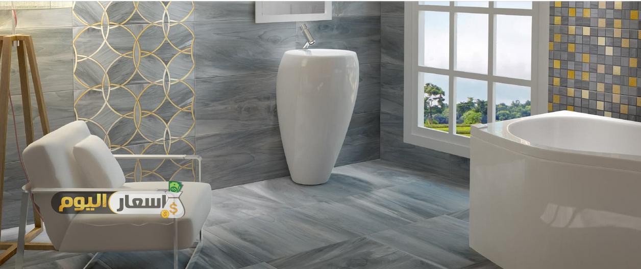 Image Result For اطقم حمامات السلاب Bathroom Bathtub Ceramica