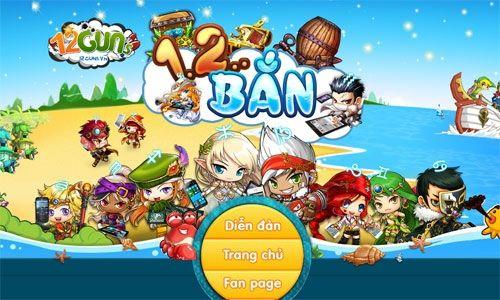 Iwin | Iwin Online - Iwin.vn - Tai Iwin 24h - Tải Game Iwin Miễn Phí