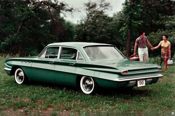 Buick Special Old Cars Trucks Tractors Etc Pinterest