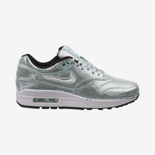 wholesale dealer df398 d2652 Nike Air Max 1 Womens Shoe