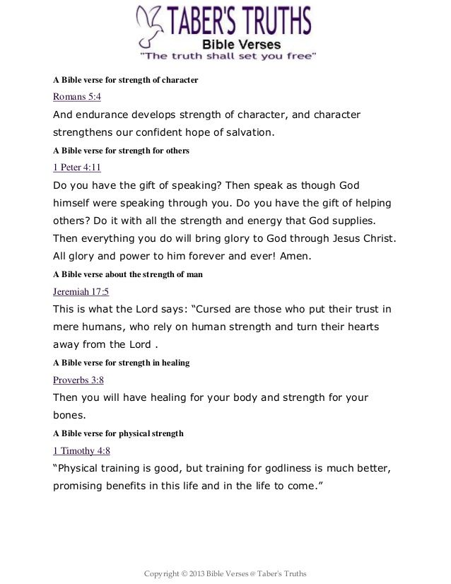 tabers-truths-top-5-lists-of-bible-verses-arranged-by-subject-10-638.jpg (638×826)