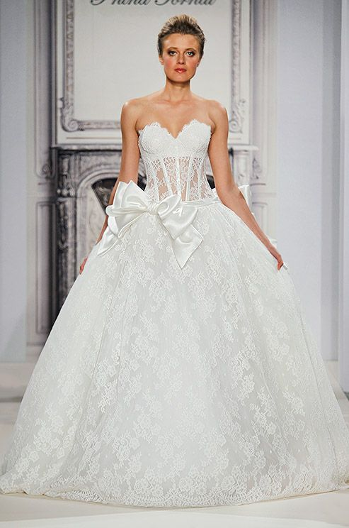 Pnina Tornai, Spring 2014 Oh my goodness. I am in love!!!!!! | Pnina ...
