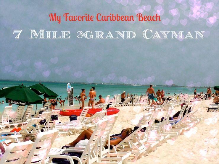 Cruise Port- Georgetown, Grand Cayman