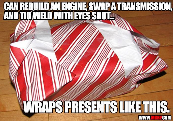 How Much To Rebuild A Transmission >> Can rebuild an engine, swap a transmission, and tig weld ...