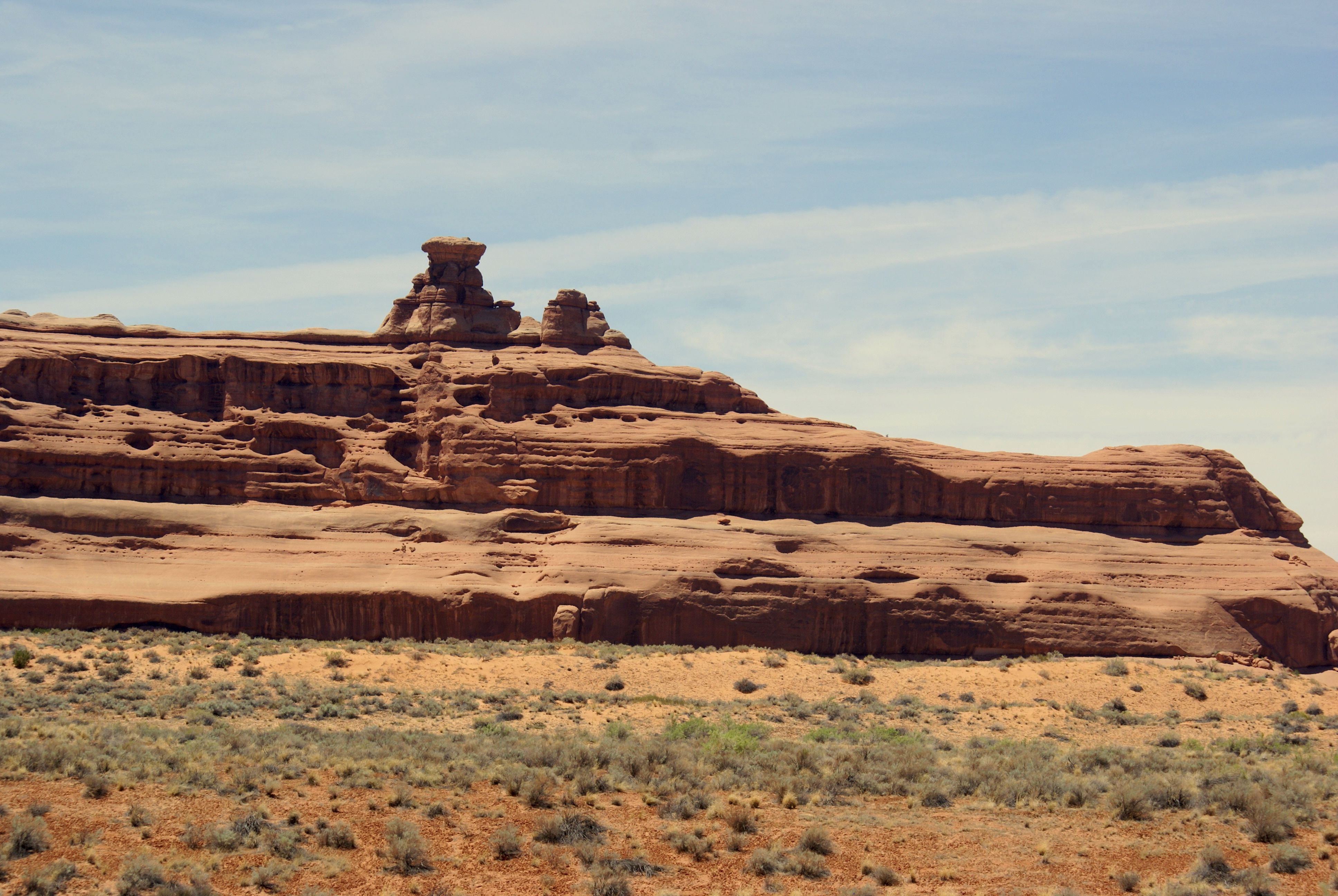 Pin by Joe W. Miller on ARCHES   Monument valley, Natural ...