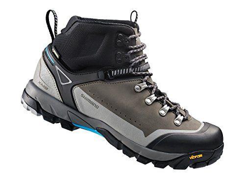 Cycling shoes men, Mountain bike shoes