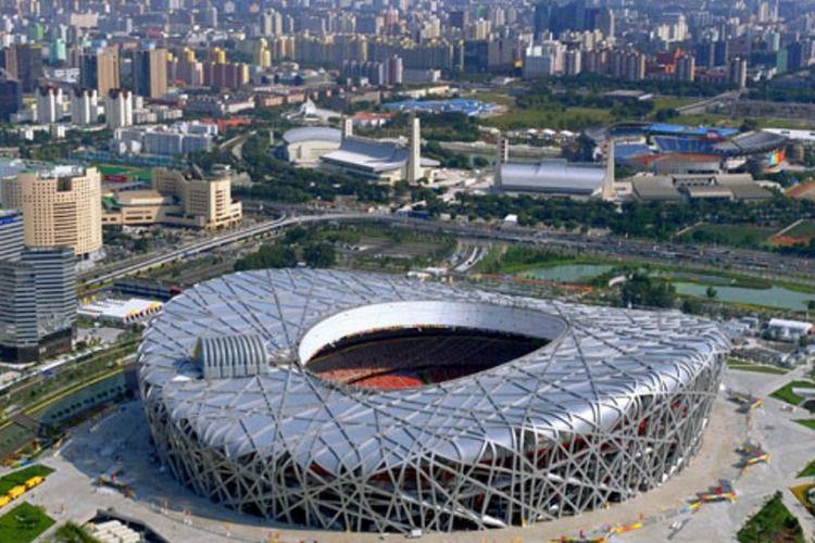 olympics 2008 dieulois